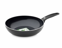 GreenPan Cambridge Wok 28 cm